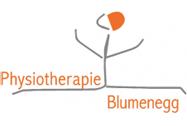 Physio-Blumenegg-Ludesch-Logo
