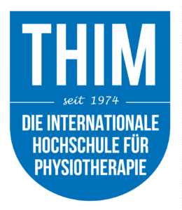 thim-logo